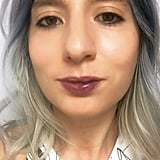 "Nars Audacious Lipstick in ""Kirat"""