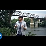 """""""Middle of a Memory"""" by Cole Swindell"""