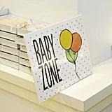 Baby Zone