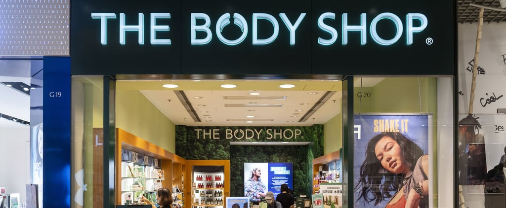 The Body Shop Scent to Try Based on Your Zodiac Sign