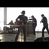 Luke Bryan - Country Girl (Shake It For Me) (Official Music Video)