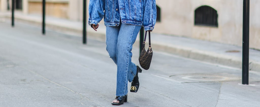 The Best Jeans For Women at Macy's 2021