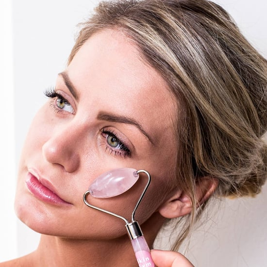 Best Beauty Gadgets