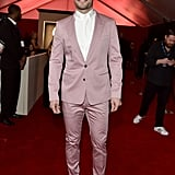 Sam Hunt at the Grammys 2016 | Pictures