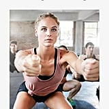 Bodyweight Exercises For Strong Legs