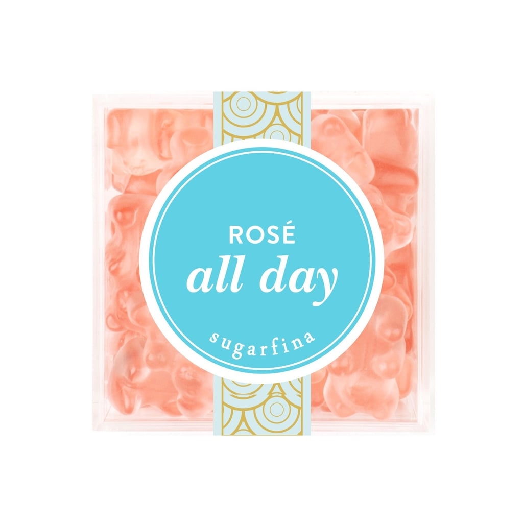 Sugarfina Rosé Gummy Bears