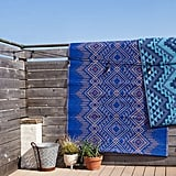 Jasmine Reversible Indoor/Outdoor Mat