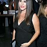 Pictured: Soleil Moon Frye