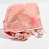 Mia Makeup Bag