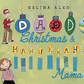 Best Hanukkah Books For Kids