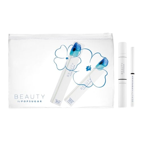 "Beauty by POPSUGAR ""Eye Must Have!"" Holiday Set"