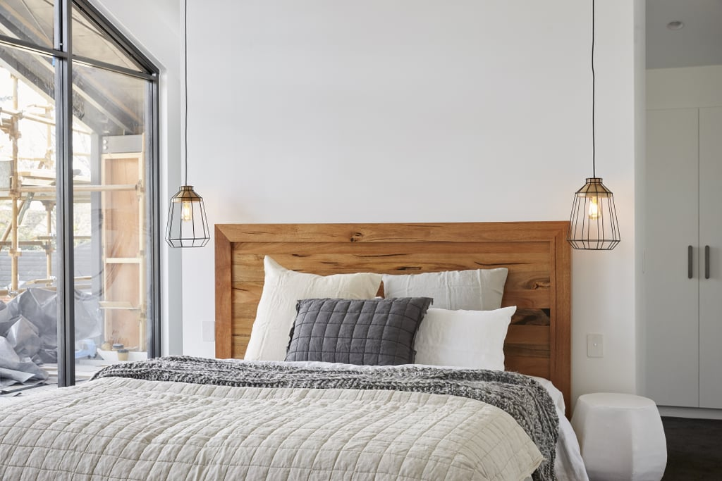 The Block's Biggest Week Ever: Master Bedrooms Revealed