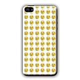 Crying Emoji Phone Case ($8)