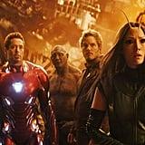 Avengers: Infinity War ($678,815,482)