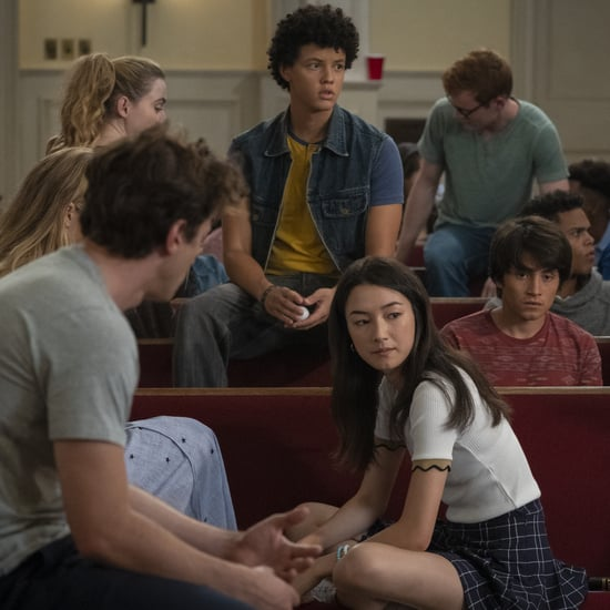 Will There Be The Society Season 2?