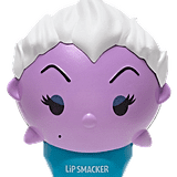 Lip Smacker Disney Tsum Tsum Ursula in Wicked Grape