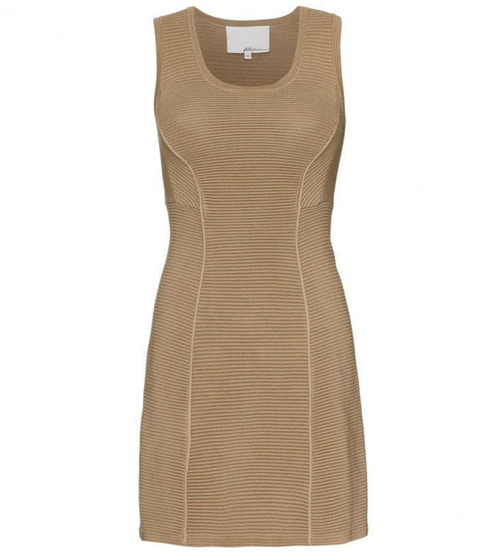 3.1 Phillip Lim Fit and Flare dress ($959)