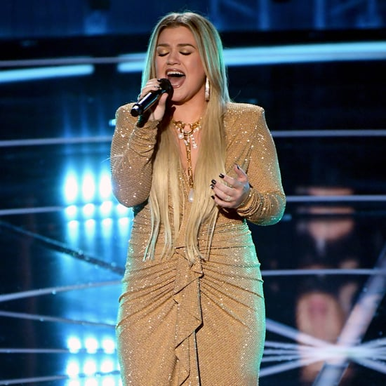 Kelly Clarkson, Pentatonix 2020 Billboard Music Awards Video