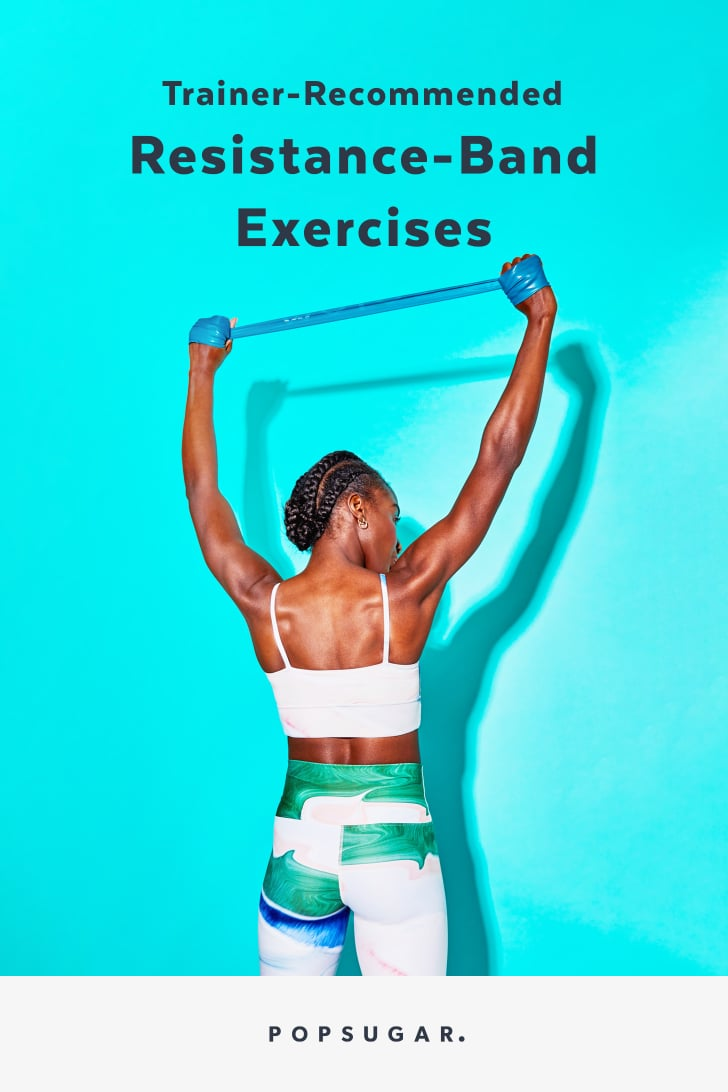 6 easy exercises that you can do in bed for a fitter and