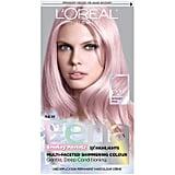 L'Oréal Paris Feria Pastels Hair Color