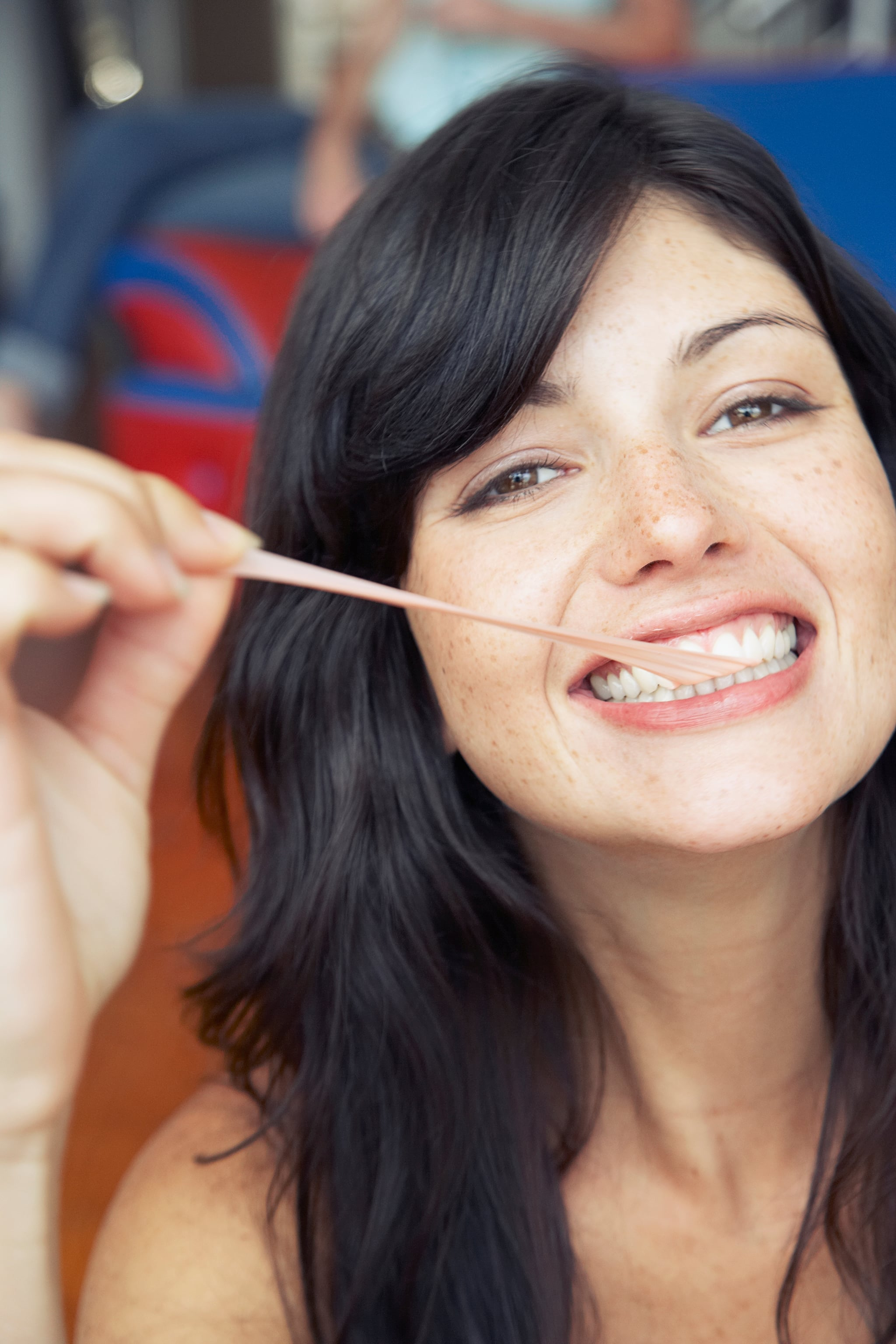 Can I Chew Gum While Intermittent Fasting?   POPSUGAR Fitness Australia