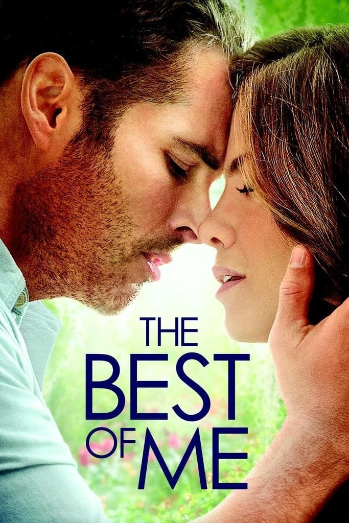 best of me streaming romance movies on netflix