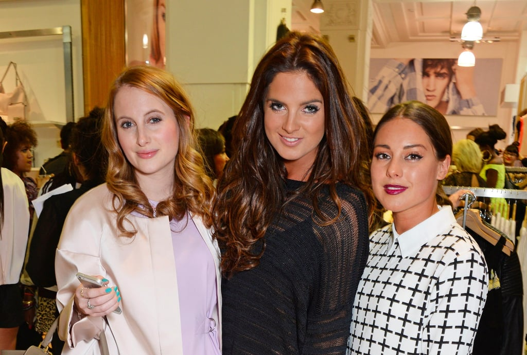 Live the London Life Like a Made in Chelsea Star