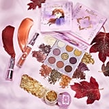 Frozen 2 Anna Bundle by ColourPop