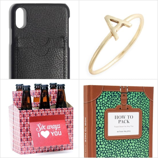 Best Valentine's Day Gifts 2019