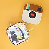 Instagram in a Box