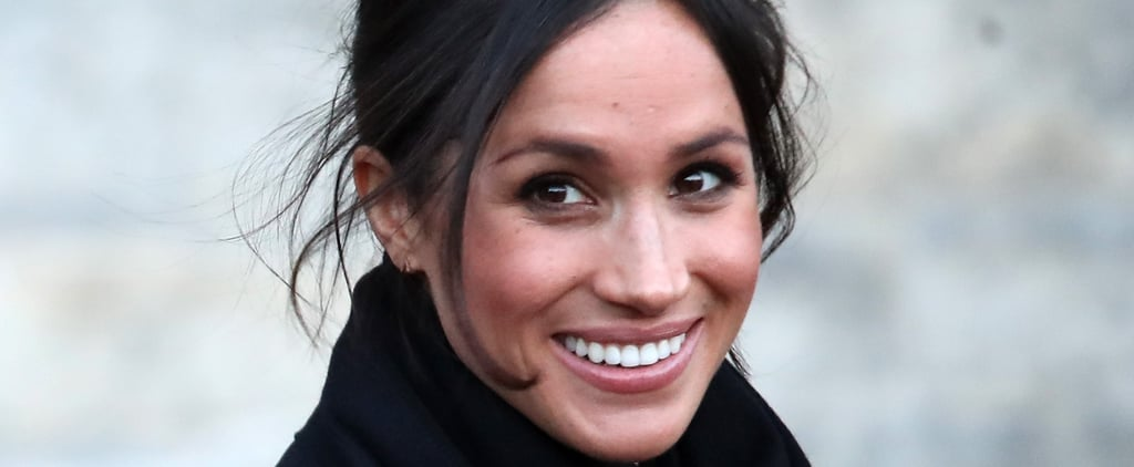 The Significant Milestone Meghan Markle Accomplished Faster Than Any Royal Bride