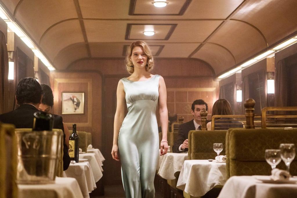 James Bond Movie Quotes  Popsugar Love  Sex-8123