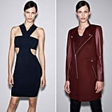 Zara's Fall lineup had us coveting every piece. See them for yourself in  the Fall lookbook.