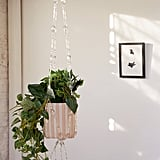Tessie Hanging Planter Holder