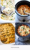 22 Cozy Slow-Cooker Casseroles That Make Life Easy