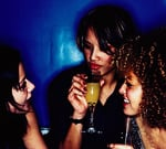 Moms' Night Out: Flashback to Pre-Baby Days