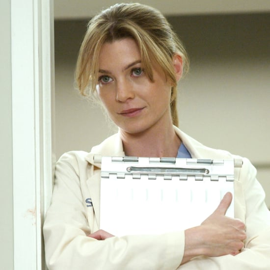 Best Grey's Anatomy Quotes