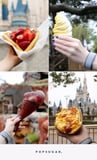 7 Foods From Magic Kingdom That Will Make Your Disney World Trip Even More Enchanting