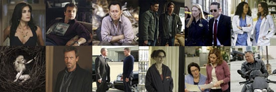Which of This Week's Season Finales Excites You Most?