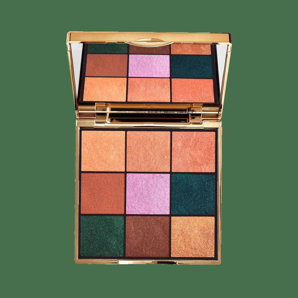 L'Oréal Paris x Elie Saab Eyeshadow Palette