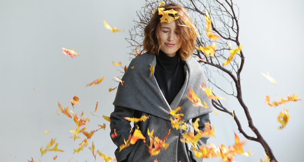 8 Reasons Fall Is the Best Season