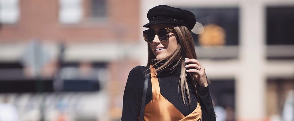 18 Fall Styling Hacks Straight From Street Style MVPs