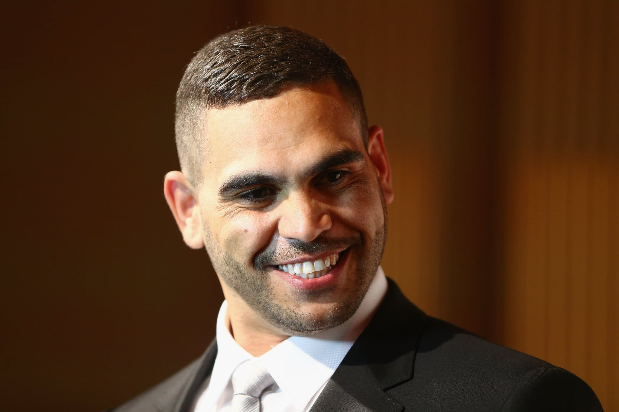 greg inglis - photo #35