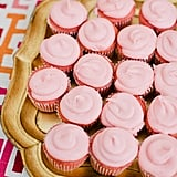 Cupcakes For Everyone