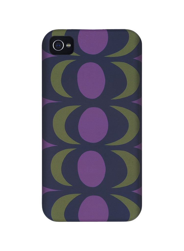 Kaivo Purple/Olive