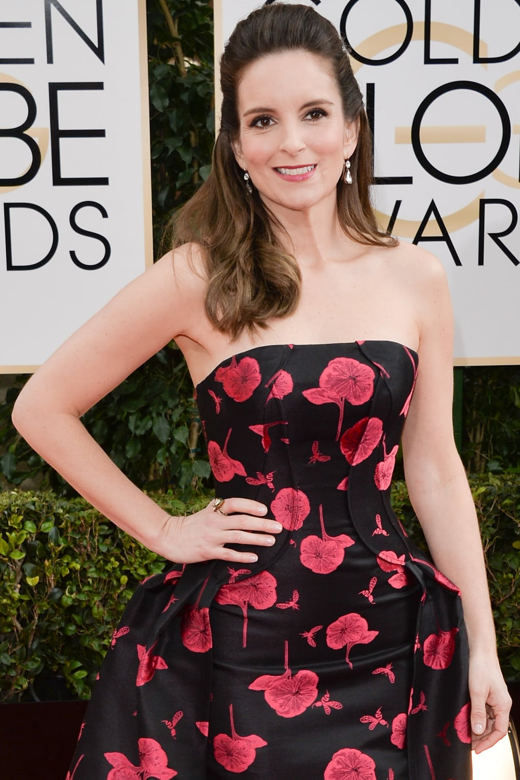 Tina Fey will join The Taliban Shuffle, an adaptation of journalist Kim Barker's memoir, The Taliban Shuffle: Strange Days in Afghanistan and Pakistan. Lorne Michaels is producing, and the script is penned by 30 Rock's Robert Carlock.