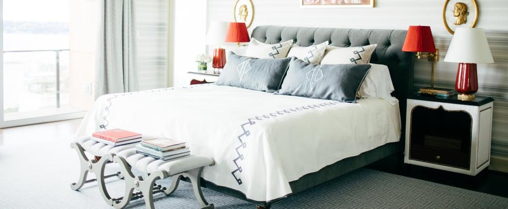 Best Pillows 2019