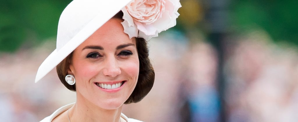 Royally Obsessed: Kate Middleton's Go-To Lipsticks