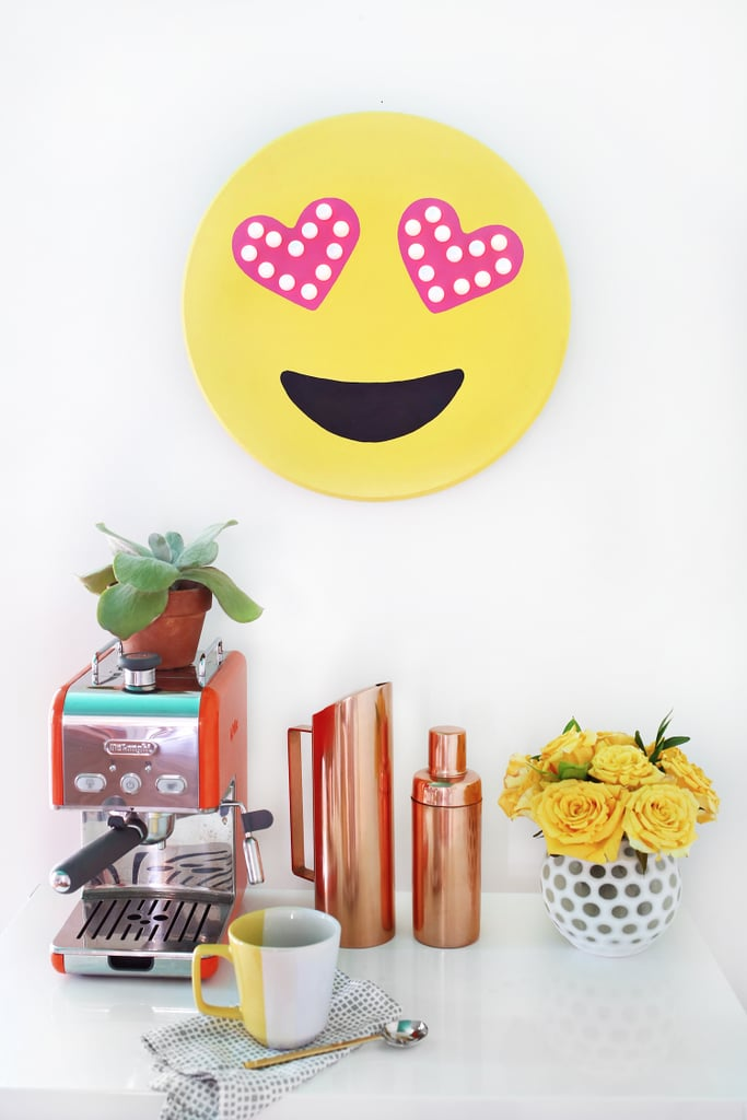 Diy gifts for college students popsugar smart living 37 of the best diy gifts for college students negle Images