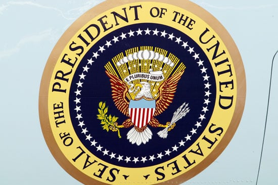 How Well Do You Know Your TV Presidents?